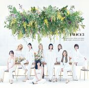 Twice3 Promo 3.jpg