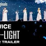 TWICE Seize the Light Teaser Trailer