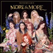 More&More Online Cover.jpg