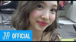 "TWICE TV ""MORE & MORE"" Comeback Week 2"