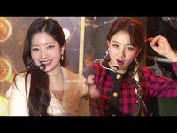 트와이스, 상큼 발랄 행복 요정 매직♪ <MORE & MORE>ㅣ2020 SBS 가요대전 in DAEGU(sbs 2020 K-Pop Awards)ㅣSBS ENTER.