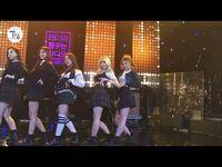 TWICE-Do It Again, 트와이스 - 다시해줘 -2016 Live MBC harmony with 테이의 꿈꾸는 라디오- 20160223