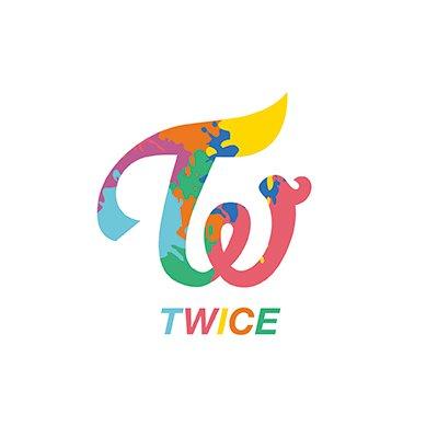 Twice fanfare