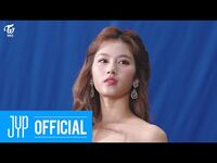 "TWICE TV ""I CAN'T STOP ME"" EP"