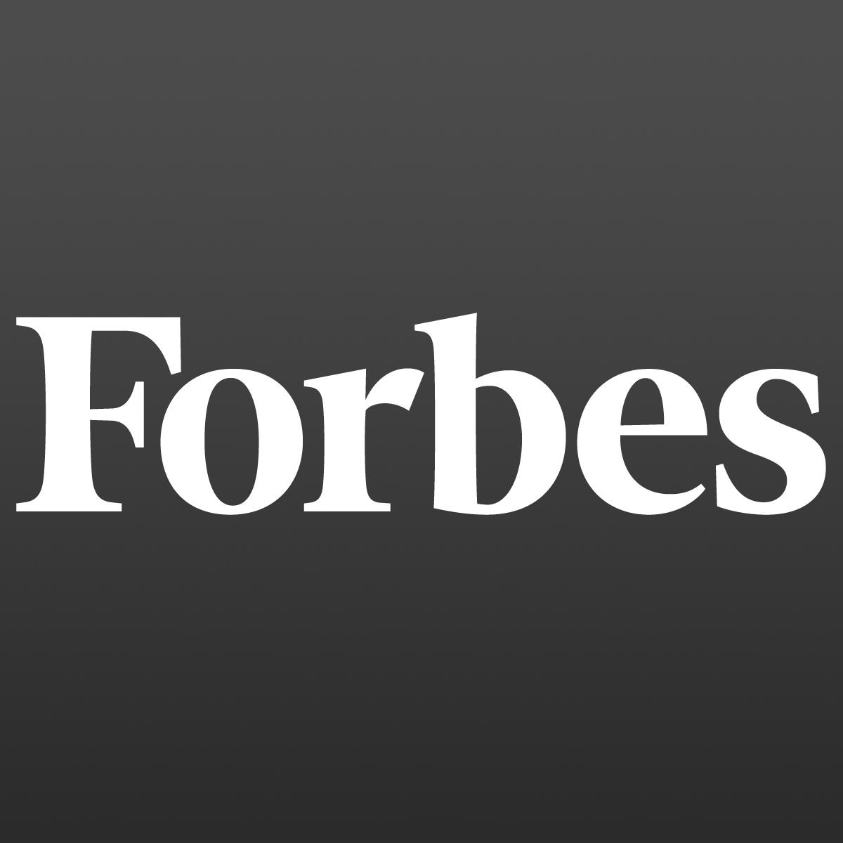 Forbes (magazine)