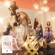&TWICE Album Cover Standard Editioon.png
