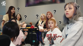 """TWICE REALITY """"TIME TO TWICE"""" – THE GREAT ESCAPE EP.03 9-7 screenshot.png"""