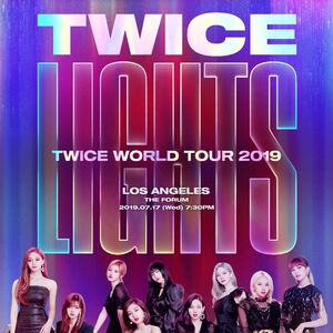 World Tour 2019 Los Angeles.jpg