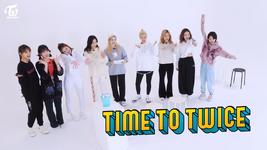 TWICE REALITY TIME TO TWICE EP.01 (SUB) 12-29 screenshot.png