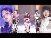트와이스, 클래식 레트로 퀸 'I CAN'T STOP ME'ㅣ2020 SBS 가요대전 in DAEGU(sbs 2020 K-Pop Awards)ㅣSBS ENTER.