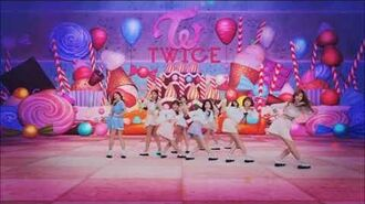 TWICE_-_Candy_Pop_(Dance_Version)