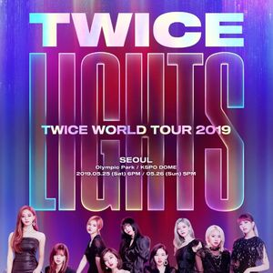 TWICELIGHTS World Tour 2019.jpg