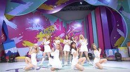 TWICE 「Fanfare」 Special Stage