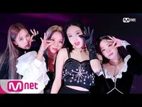 -2020 MAMA- TWICE CRY FOR ME