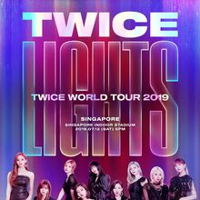 World Tour 2019 Singapore.jpg