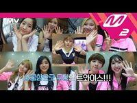 -MV Commentary- TWICE(트와이스) - CHEER UP 뮤비코멘터리