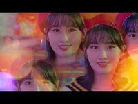 『Kura Kura』The Special Contents Teaser MOMO