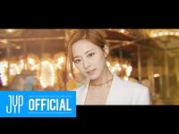 """TZUYU MELODY PROJECT """"ME! (Taylor Swift)"""" Cover by TZUYU (Feat"""