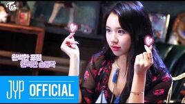 "TWICE TV ""YES or YES"" EP"