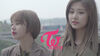 TWICE TV5 Episode 6 Thumb.JPG