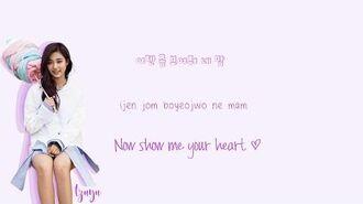 TWICE_(트와이스)_Next_Page_Lyrics_(Han_Rom_Eng)_Color_Coded