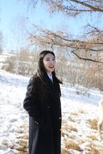 The Year Of Yes BTS Nayeon 4