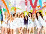 Fanfare (Single)