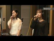 RADIO LIVE - TWICE - SIGNAL, 트와이스 - 시그널 20170530 -Tei's Dreaming Radio-