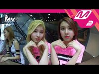 -MV Commentary Bonus track- TWICE(트와이스) - CHEER UP 뮤비코멘터리 비하인드 공개!