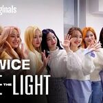 Special Ep 9. 빛, 그리고 함께 TWICE Seize the Light (시즈 더 라이트)