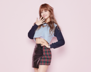 TWICE Momo TWICEcoaster Lane 2 promo photo 2