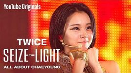 TWICE- Seize the Light - ALL ABOUT CHAEYOUNG