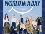 TWICE: World In A Day