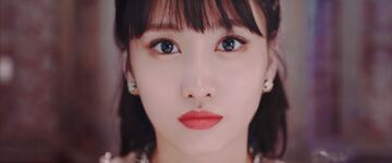 Yes Or Yes Y Teaser Momo