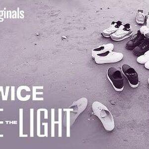 Ep 1. 꿈을 향한 우리들의 첫 걸음 TWICE Seize the Light (시즈 더 라이트)
