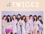 TWICE2 (album)