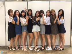 TWICE Japan Official Twitter Update 170805.PNG