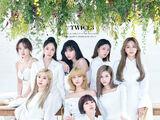 TWICE3 (album)
