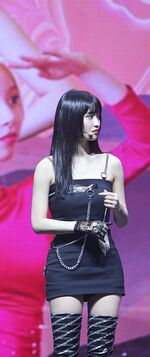 Momo Fancy You Showcase 190524 1