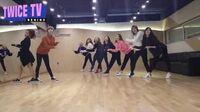TWICE트와이스 DO IT AGAIN DANCE PRACTICE