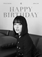 Momo Birthday Twitter 201109 1