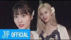 MOMO&SANA's Jayeon TV 2