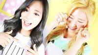 《Comeback Special》 TWICE(트와이스) - CHEER UP @인기가요 Inkigayo 20160501