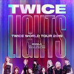 World Tour 2019 Manila.jpg