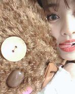 Jihyo IG Update 201125 3