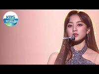TWICE(트와이스) - I CAN'T STOP ME -2020 KBS Song Festival - 2020.12