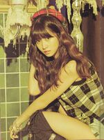 Yes Or Yes Ver C Scan Momo