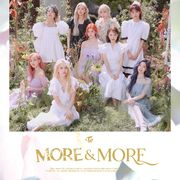 More & More (English ver.) album cover.jpg