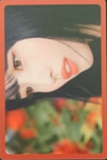 Eyes wide open Momo Pre-order pc story