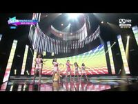 -HD- 150630 - -SIXTEEN Major Team ( I think im crazy ) -EP9